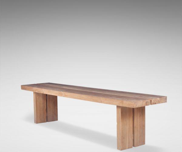 Long Bench RADJA