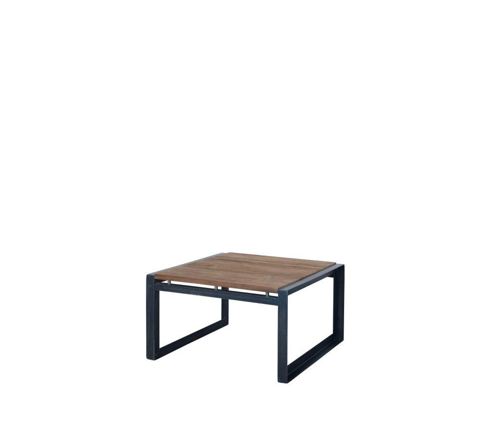 d Bodhi Fendy Coffee Table BluBambu : Reclaimed Teak Fendy Coffee Table 1000x900 from www.blubambu.co.uk size 1000 x 900 jpeg 18kB