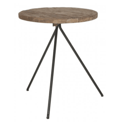 Side Table Tridy