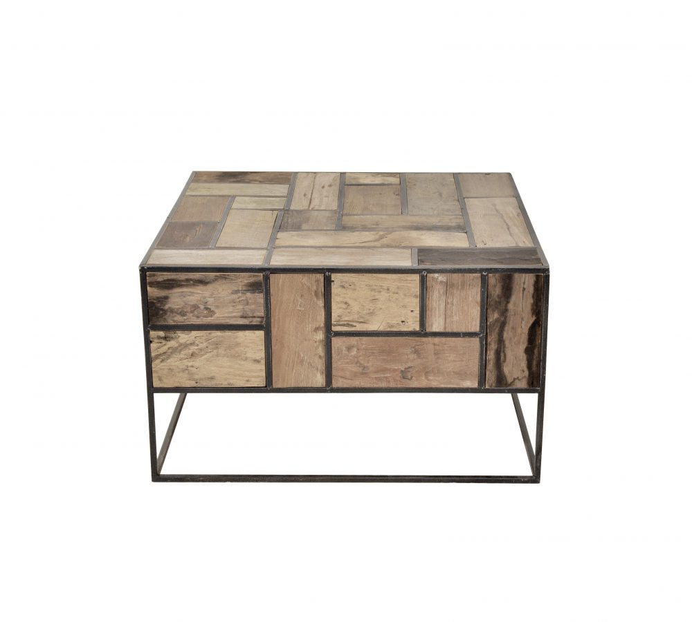 Raw wood console table images raw wood console table pine