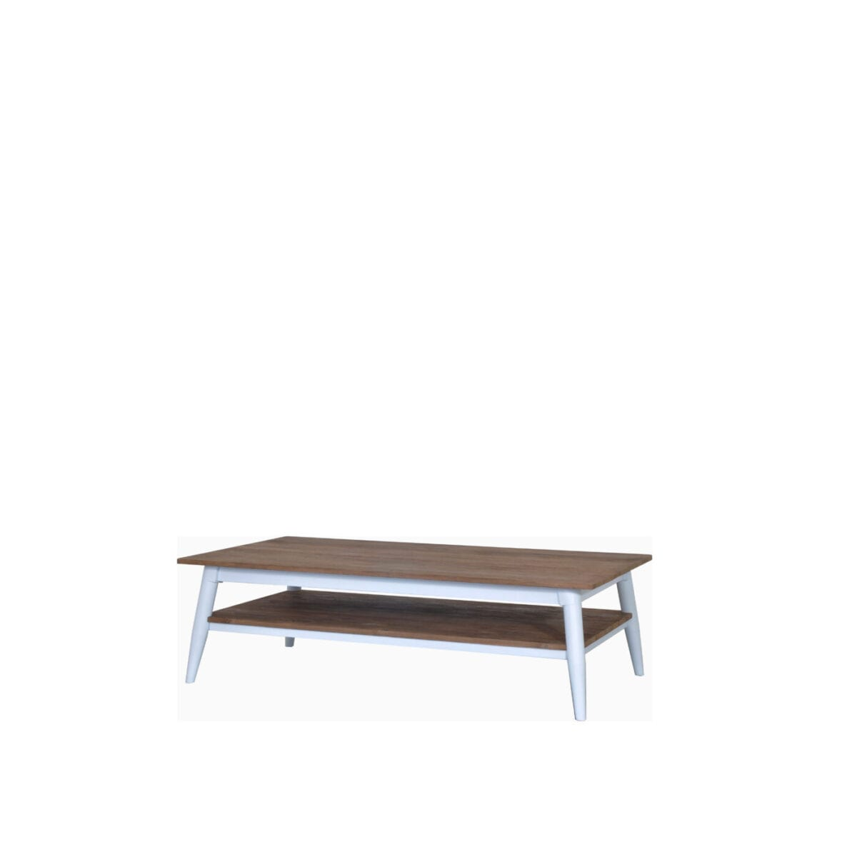 D-Bodhi Fusion Coffee Table • BluBambu