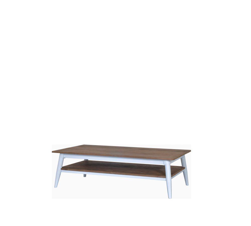 d Bodhi Fusion Coffee Table BluBambu : reclaimed teak Fusion coffee table rectangle 1000x900 from www.blubambu.co.uk size 1000 x 900 jpeg 18kB