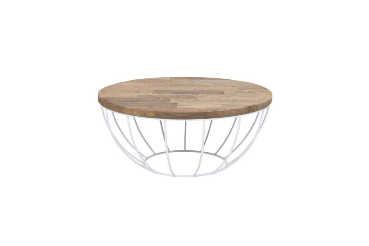 d Bodhi Madison Coffee Table • BluBambu