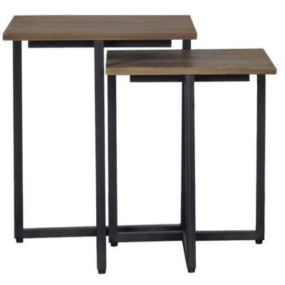 d-Bodhi Side Table Set