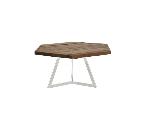 d-Bodhi hexagonal coffee table