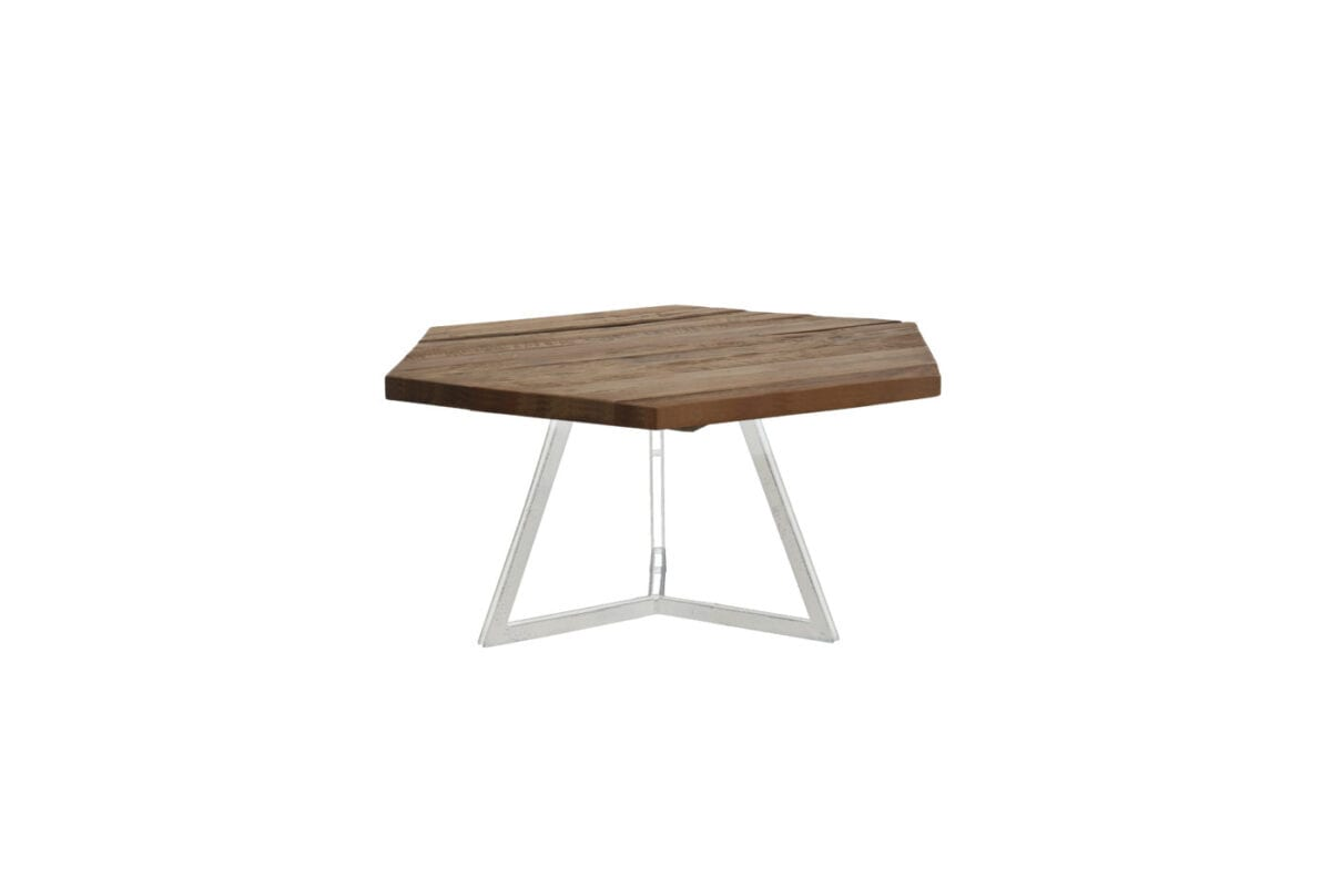 D Bodhi Hexagonal Coffee Table