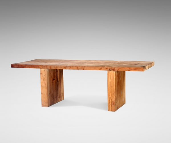 reclaimed teak furniture Coffee Table ROGER