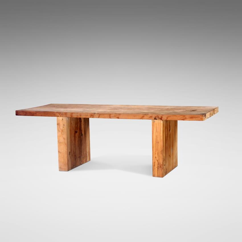 Coffee Table Teak Wood Xxx 1211090120 Jpg Teak Wood Coffee Table In Patio Side Tables Teak