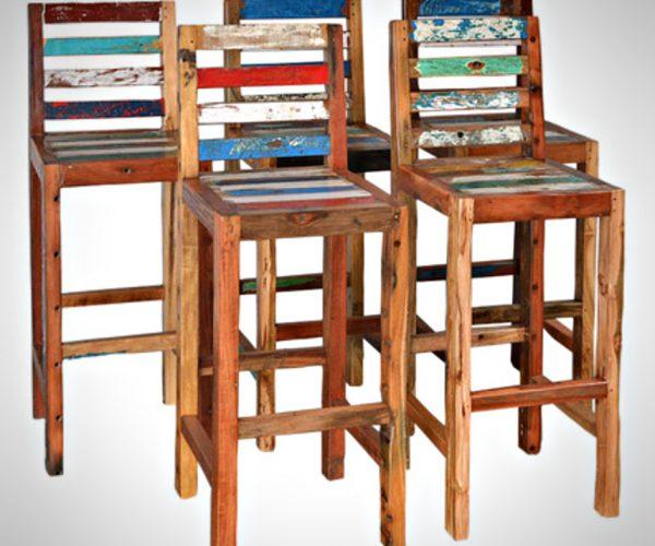 reclaimedboatwoodbarstools.