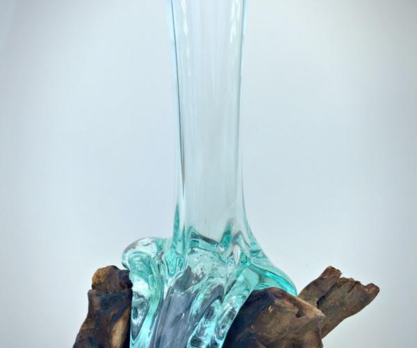 Blown Glass Archives Blubambu