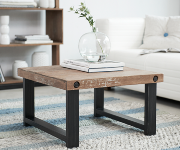 d-Bodhi Taste Coffee Table