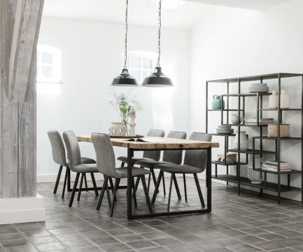 d-Bodhi Celebes Dining Table