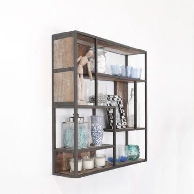 d-Bodhi TUAREG Display Unit