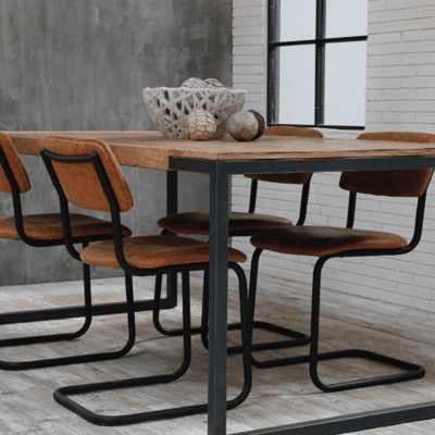 d-Bodhi Urban Dining Table