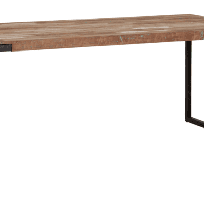 d-Bodhi Urban Dining Table.