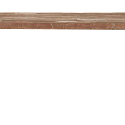 d-Bodhi Urban Dining Table..
