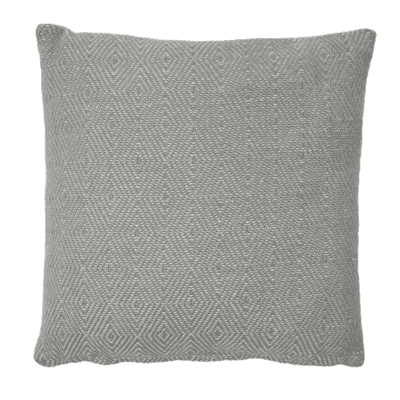 Weaver Green Dove Grey Cushion