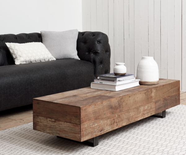d-Bodhi Soul Coffee Table