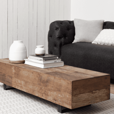 d-Bodhi Soul Coffee Table.