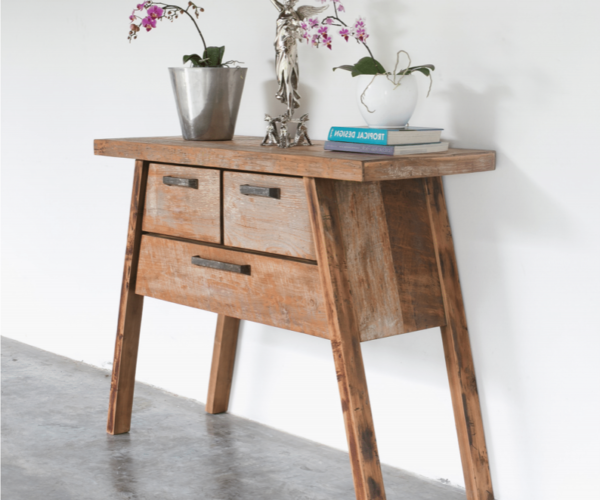 d-Bodhi Soul Console Table