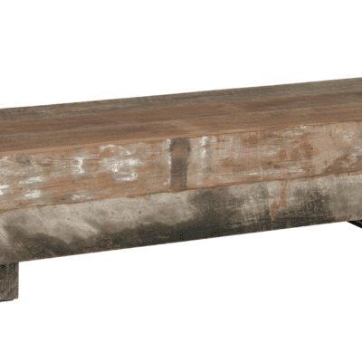 d-Bodhi Soul Reclaimed Teak Coffee Table