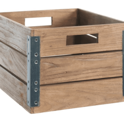 Storage Box LRG