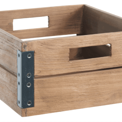 Storage Box MED.