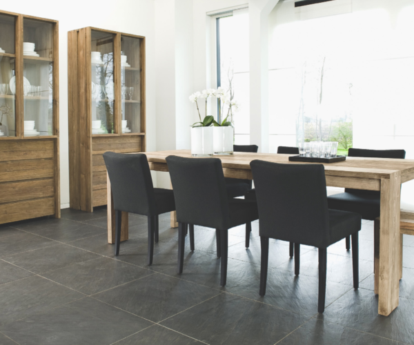 d-Bodhi Fissure Dining Table
