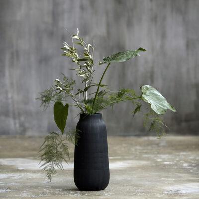 Decorative Pots & Vases
